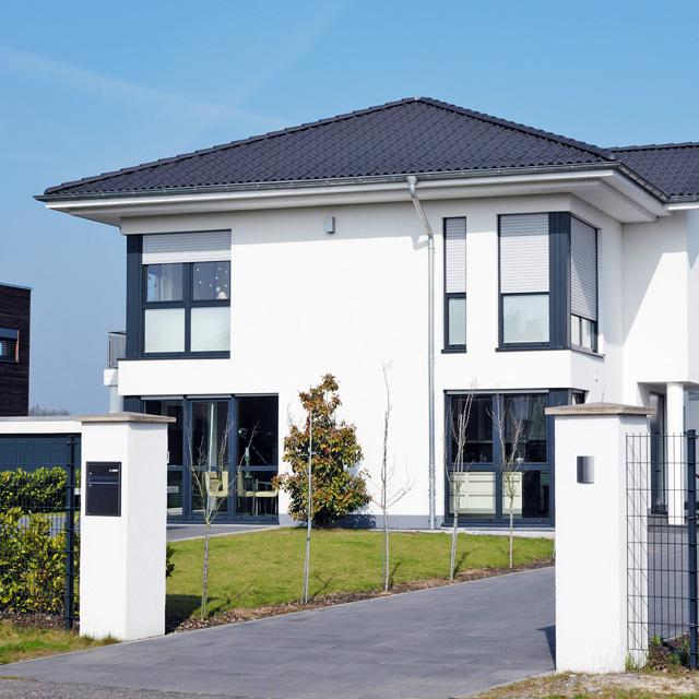 massivhaus vs fertighaus massivhaus und fertighaus schl sselfertig fertighaus vs massivhaus. Black Bedroom Furniture Sets. Home Design Ideas